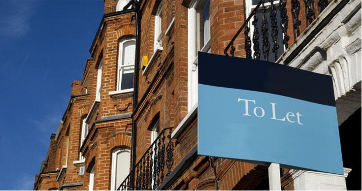 Landlord-&-Tenant