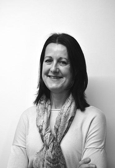 Michele Benham