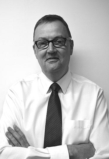 Nick Sullivan