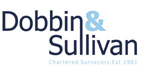Chartered Surveyors and Commercial Property Agents in East London