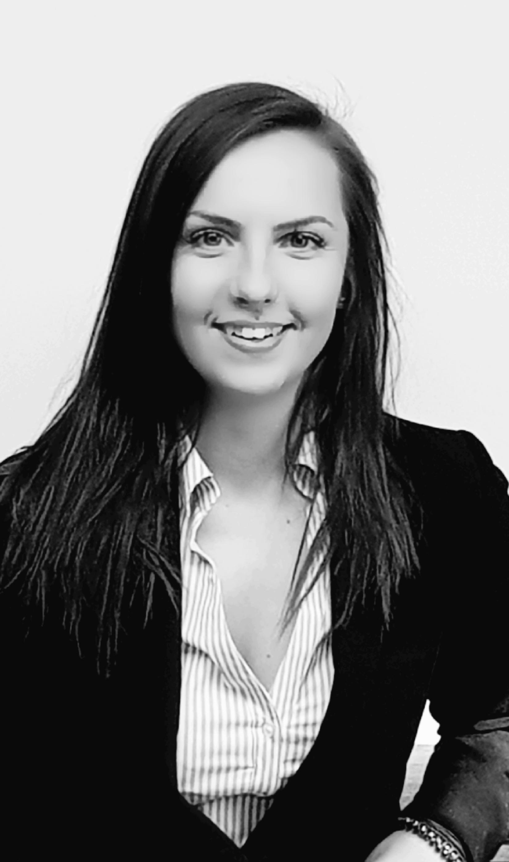 Emily Farmer