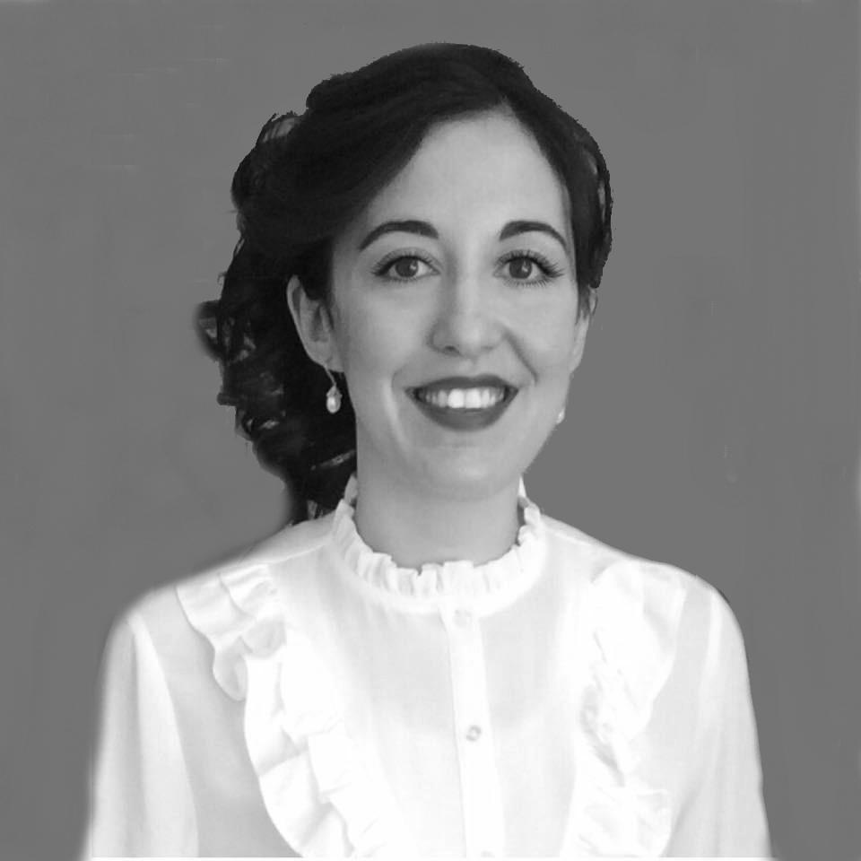 Katie Polychroni